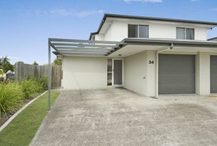 34/152 Pascoe Road, Ormeau, Qld 4208