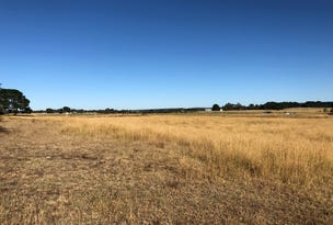 Lot 2 Lake Edward Road, Glencoe, SA 5291