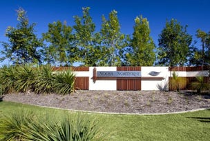 Lot 48, 6 JAILEE COURT, Noosaville, Qld 4566