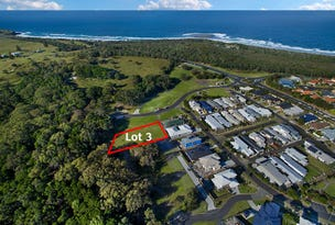Condon Drive, East Ballina, NSW 2478