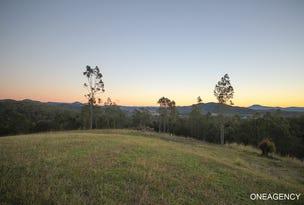 2247 Willi Willi Road, Moparrabah, NSW 2440