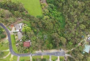 32 Hazel Avenue, Hazelbrook, NSW 2779