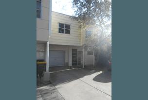 6/3 Fifteenth Street, Gawler South, SA 5118