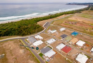 5 Summer Circuit, Lake Cathie, NSW 2445