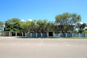33-35 Chippendale Street, Ayr, Qld 4807