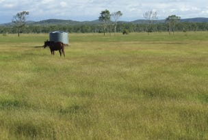 Lot 107 Alton Downs-Nine Mile Road, Alton Downs, Qld 4702