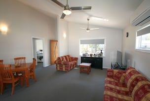 6 Kamarooka Street, Coomba Park, NSW 2428