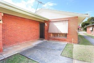 3/20 Riddell Road, Holden Hill, SA 5088