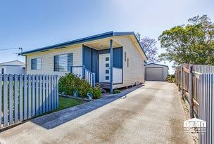 40 Mcarthur St, Telarah, NSW 2320