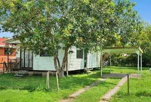 8 Yabsley Street, Coraki, NSW 2471