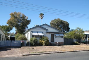 106 Henry Street, Werris Creek, NSW 2341