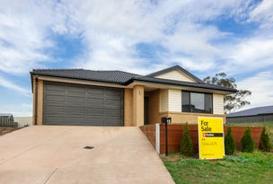19 Relph Avenue, Sale, Vic 3850