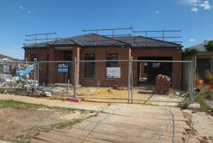 Wyndham Vale, address available on request