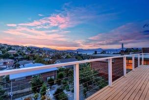 513 Churchill Avenue, Sandy Bay, Tas 7005