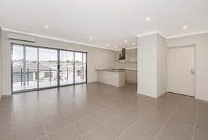 1/66 Comrie Road, Canning Vale, WA 6155