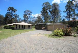 146 Tamaree Road, Tamaree, Qld 4570