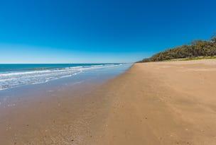 78 Sylvan Drive, Moore Park Beach, Qld 4670