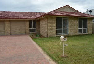 2/1A Government Road, Cessnock, NSW 2325