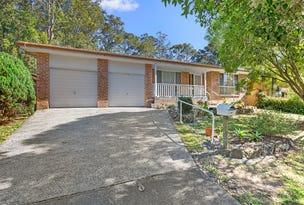 86 Watanobbi Road, Watanobbi, NSW 2259
