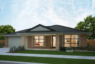 LOT 207 Magnolia Boulevard (Eden), Two Wells, SA 5501