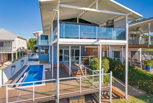 128 Ernest Street, Manly, Qld 4179