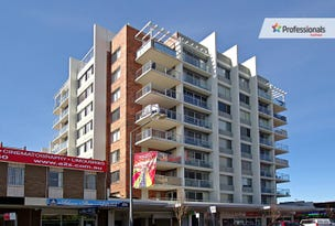 303/28 Smart Street, Fairfield, NSW 2165