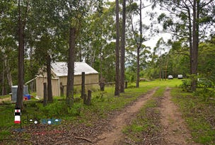 69 Murrabrine Forest Rd, Yowrie, NSW 2550