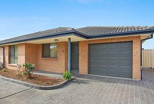 11/66-68 Greta Street, Aberdare, NSW 2325