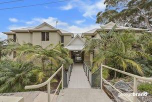 2/5 Maroomba Road, Terrigal, NSW 2260