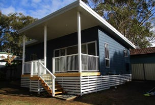 106a Panorama Avenue, Charmhaven, NSW 2263