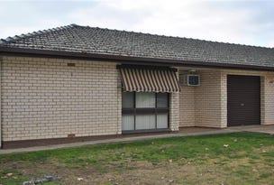 4/193 Gurwood St, Wagga Wagga, NSW 2650
