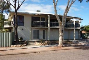 1 Raedel Court, Port Augusta West, SA 5700