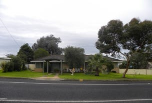 31-33 GRENFELL ROAD, Cowra, NSW 2794
