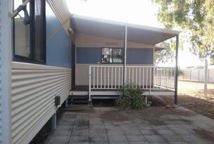 38 Col Kitching Drive, Karumba, Qld 4891