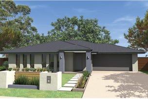 Lot 1404 Rosa Street, Googong, NSW 2620