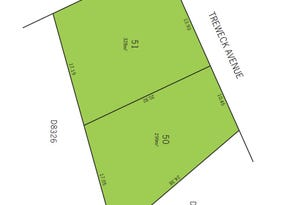 9 Trewek Avenue, Hillcrest, SA 5086
