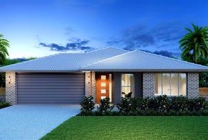 Lot 813 Eagle Ave, Lampada Estate, Calala, NSW 2340