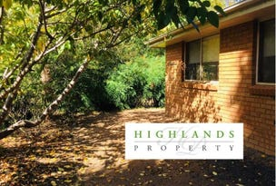 The Flat, 34 Mary Street, Mittagong, NSW 2575