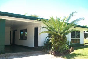 2/29 Riverside Crescent, Innisfail Estate, Qld 4860