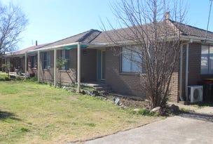 34 Cutler Avenue, Cootamundra, NSW 2590