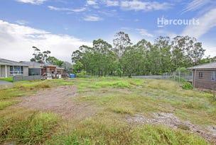 61 Jubilee Circuit, Rosemeadow, NSW 2560