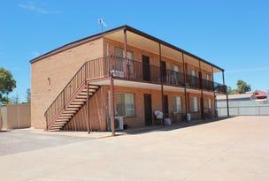 2/142 Hockey Street, Whyalla, SA 5600