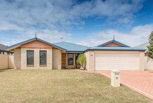 30 Clarafield Meander, Tapping, WA 6065
