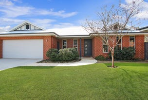 3 Caddy Court, West Wodonga, Vic 3690