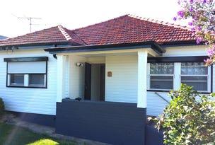 71 Lisgar Street, Granville, NSW 2142