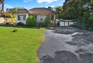 35 Colonial Street, Campbelltown, NSW 2560