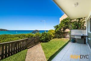 11/2-4 Beach Street, Curl Curl, NSW 2096