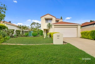 40 Marble Arch Place, Arundel, Qld 4214