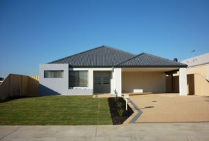 78 Comrie Road, Canning Vale, WA 6155