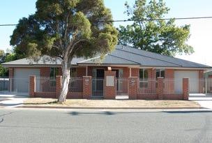 524/526 McDonald Drive, Lavington, NSW 2641